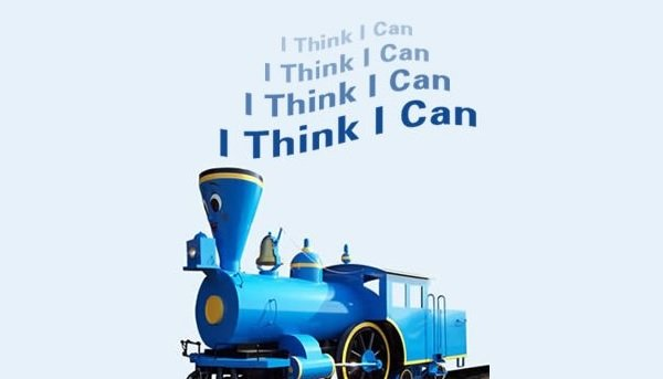 i-think-i-can