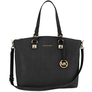 mk-laptop-bag